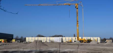 Miljoenen euro's en nieuwe banen: de vraag naar bedrijfsgrond in Almelo is 'booming'