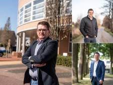 Wethouderswissel kan Wierden een kleine 4 ton kosten, zegt burgemeester: 'In het ergste geval'