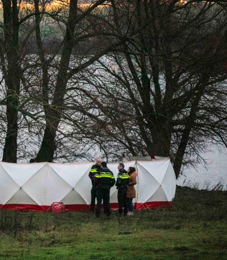 Gevonden lichaam zeer waarschijnlijk van vermiste Westervoortse (29)
