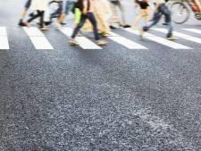 Verkeersveiligheid Dorpsstraat aangepakt bij herinrichting Kerkplein