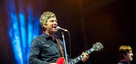 Noel Gallagher sprakeloos om impact Oasis-song