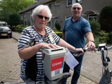 Camerabeelden vormen niet genoeg bewijs: buurtgenoot vrijuit voor beroven KWF-collectante Henny