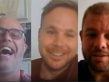 PZC Voetbal Vodcast: 'Clinge en Zeelandia Middelburg hebben de beste kans'