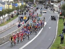 Dit is de dag waarop de Vuelta niét in Utrecht van start gaat (en dat is maar goed ook)