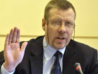 Onderzoek naar procureur Dams in zaak Jonathan Jacob