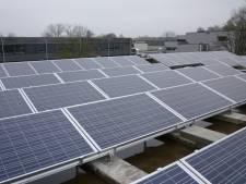 Altena: eerst zon op het dak, dan pas zon op het land