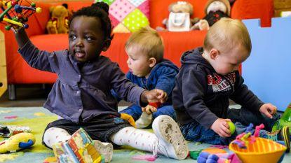 Groen gelooft niet dat gemeente uitbreiding kinderopvang kan betalen met huidig budget
