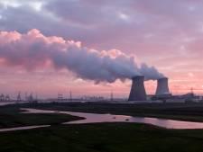 """Sortie du nucléaire: la Commission donne son feu vert au """"mécanisme de rémunération de la capacité"""""""