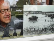'Landingstraat voelt zich betrokken bij bevrijding Vlissingen'