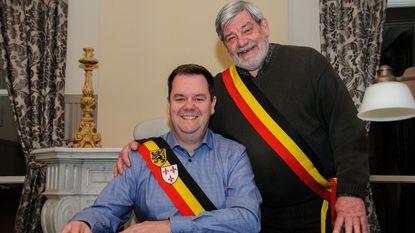 Burgemeester trekt lijst Open Vld Haacht
