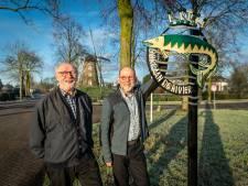 Lith nu 10 jaar bij Oss: 'Geloof me, niemand in het dorp wil meer terug naar oude gemeente'