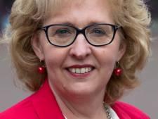 Lianne van der Aa opnieuw lijsttrekker CDA