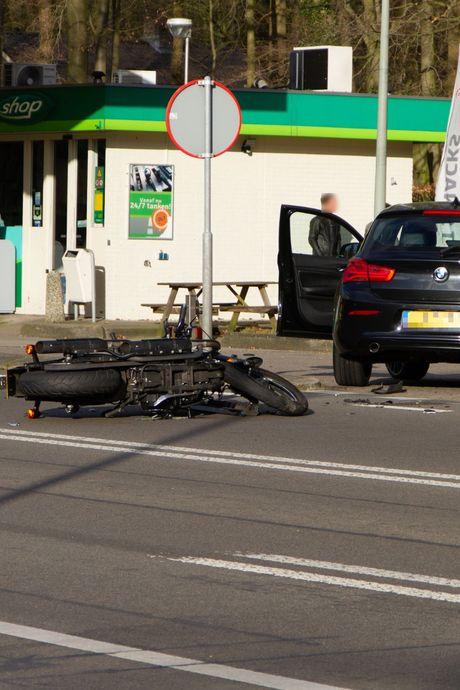 Vader omgekomen motorrijder Jeroen vergeeft verdachte: 'Zo heb ik mijn kinderen altijd opgevoed'