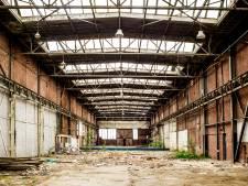 Breda krijgt eigen LocHal: fabriekshal vormt hart van nieuwe stadswijk