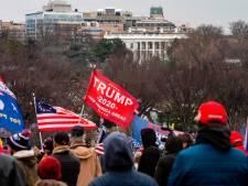 """""""L'impeachment rassemblera encore plus les partisans de Trump"""""""