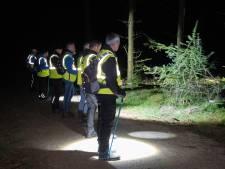 Vermist meisje (17) levend aangetroffen in Arnhem: 'Ongelooflijk blij dat we haar weer in onze armen kunnen sluiten'