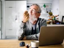 Henk vreest voor dementie: Wat als mijn kinderen mij niet meer herkennen?
