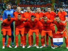 Rapport: Mathijsen, Willems en Van Bommel vallen door de mand
