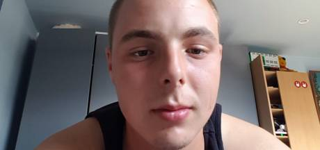 Deux personnes interpellées après la mort d'un jeune de 22 ans poignardé à Bocholt