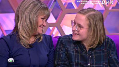 Benefiet voor Russische familie van Olga brengt 700 euro op