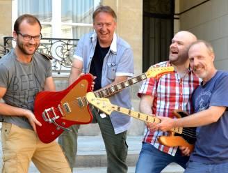 Concert Vlaamse feestdag vervroegd voor finale EK: Sint-Laureins wil zingen én supporteren