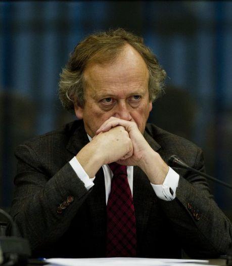 'Ook Noord-Holland stemt tegen natuurakkoord Bleker'