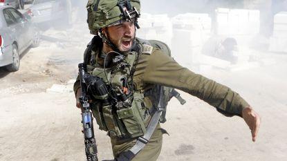 Aantal oorlogsveteranen met posttraumatische stressstoornis neemt toe