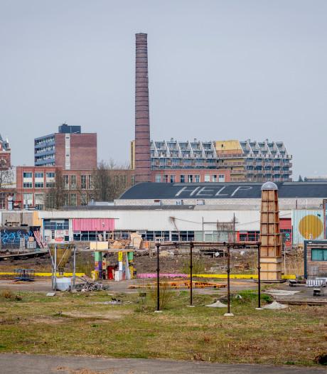 Hier worden woningen gebouwd als Enschede groeit naar 170.000 inwoners