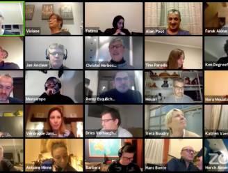 Na afwijzing motie N-VA stemt Vilvoorde nieuwe motie tegen eenzijdige invoering SmartMove in Brussel