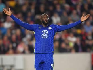 """""""Romelu is 'overplayed' en mentaal wat uitgeput"""": Chelsea-coach Tuchel komt met opvallende uitleg over droogte Lukaku"""