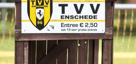 De nieuwe sportkaart van Enschede krijgt vorm: Sportclub Enschede en PW wijken voor FC Twente