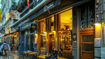 BeerWalk binnenkort ook in Brussel
