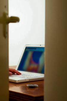 Onderzoek: Vrouwen kunnen beter omgaan met gratis internetporno dan mannen