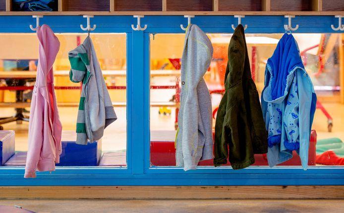 Ook in de Reggestreek gaan de vestigingen van de buitenschoolse opvang maandag weer open. Columbus Junior heeft er 18 dependances.