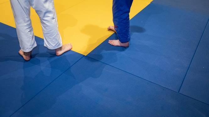 Judoclub Gruitrode bouwt nieuw lokaal van bijna anderhalf miljoen euro