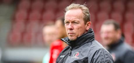 Waarom Helmond Sport bij een overwinning op Go Ahead Eagles ineens heel dicht bij de play-offs is