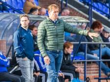 Sander Hoopman verlaat Grol na drie jaar