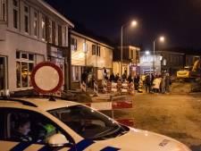 Drugsbende in Almelo kreeg hulp van foute agenten