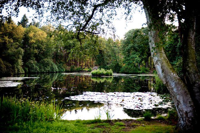 Aalsven Estate
