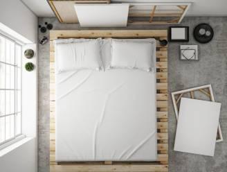 8 items die je uit je interieur moet bannen vóór je dertigste