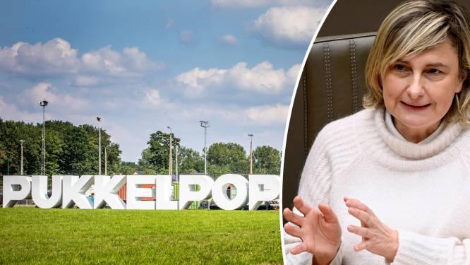 Pukkelpop krijgt tot 1,8 miljoen euro terugbetaald voor afgelast festival