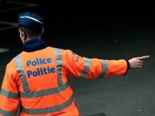 Contrôle du transport lourd: 125 véhicules inspectés, 62 infractions