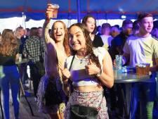 Einde-van-coronafeest op komst in Gemert-Bakel