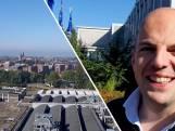 Nieuw leven Roto Smeets: 'Woonwijk van de toekomst maken'