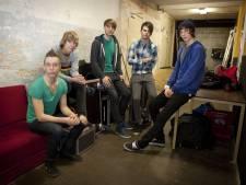 Reünie Only Seven Left snel uitverkocht, tweede concert in Hilversum gepland
