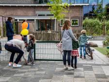 Het is propvol: 'Eerst nieuwe basisschool en dan pas woningen in Wateringen-noord'