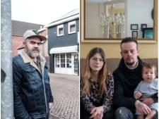 Nieuws gemist? Corona-uitbraak in Arnhemse bajes en wie plakt dildo's op de brievenbus in Nijmegen
