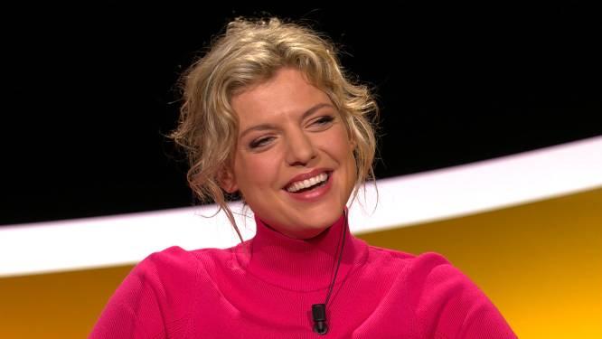 TV TIPS. De terugkeer van Belpop en kan Ella Leyers ook vandaag bewijzen dat ze slim genoeg is?