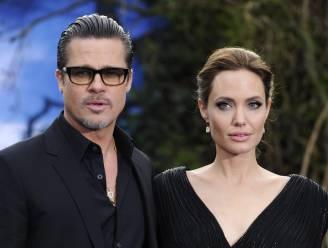 Angelina Jolie haalt haar slag thuis: actrice mag haar aandelen van haar wijngaard met Brad Pitt verkopen