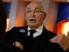 Rasbestuurder Michael van Praag nu voorzitter van VVD in Bloemendaal en Heemstede